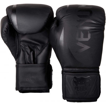 Kids' boxing gloves - Venum CHALLENGER 2.0 KIDS - 4