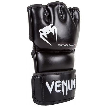 MMA rukavice - Venum IMPACT MMA GLOVES - 6