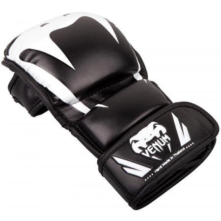 MMA rukavice - Venum IMPACT SPARRING MMA - 5