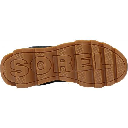 Дамски зимни обувки - Sorel KINETIC CONQUEST - 2