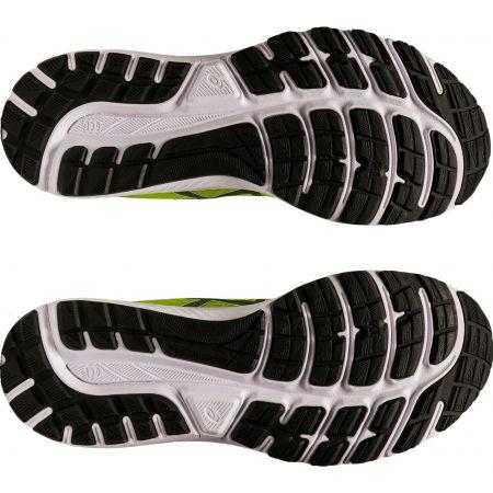 Pánska bežecká obuv - Asics GEL-CUMULUS 22 - 6