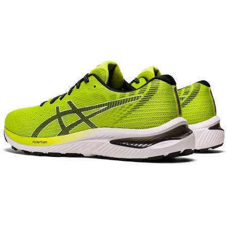 Pánska bežecká obuv - Asics GEL-CUMULUS 22 - 4