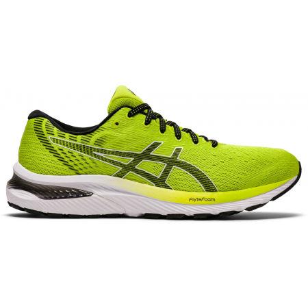 Asics GEL-CUMULUS 22 - Мъжки маратонки за бягане