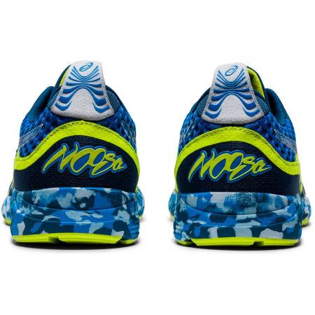 Încălțăminte de alergare bărbați - Asics GEL-NOOSA TRI 12 - 7