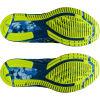 Pánska bežecká obuv - Asics GEL-NOOSA TRI 12 - 6