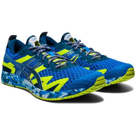 Pánska bežecká obuv - Asics GEL-NOOSA TRI 12 - 3