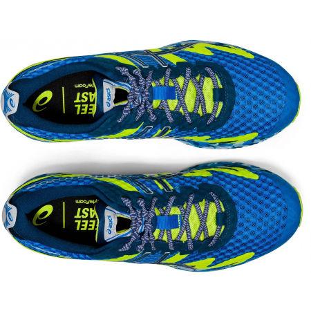 Pánska bežecká obuv - Asics GEL-NOOSA TRI 12 - 5