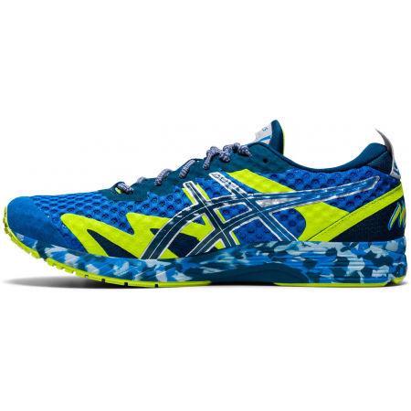 Încălțăminte de alergare bărbați - Asics GEL-NOOSA TRI 12 - 2