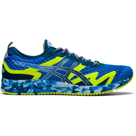 Încălțăminte de alergare bărbați - Asics GEL-NOOSA TRI 12 - 1