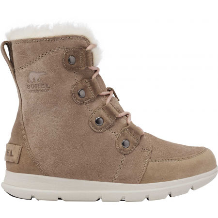 Sorel EXPLORER JOAN - Women's winter footwear