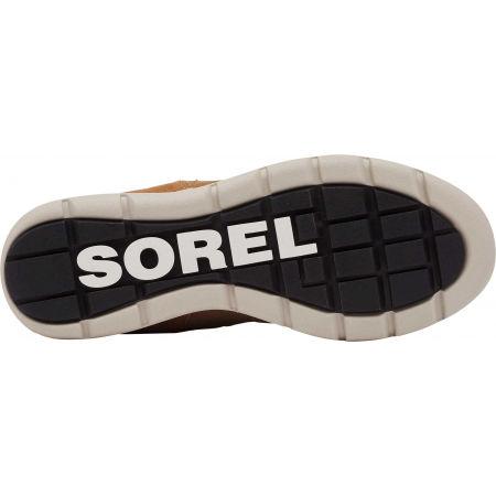 Dámská zimní obuv - Sorel EXPLORER  ZIP - 3