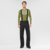 Мъжки панталони за ски - Salomon STANCE PANT M - 2