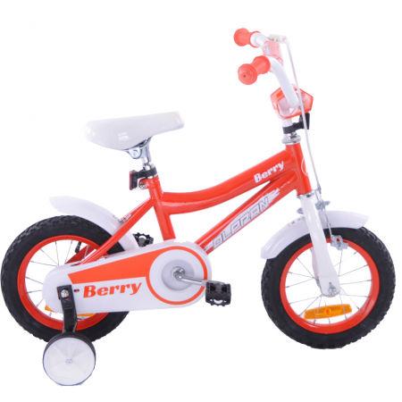 Dětské kolo - Olpran BERRY 12