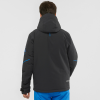 Men's ski jacket - Salomon EDGE JACKET M - 4