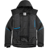 Men's ski jacket - Salomon EDGE JACKET M - 2
