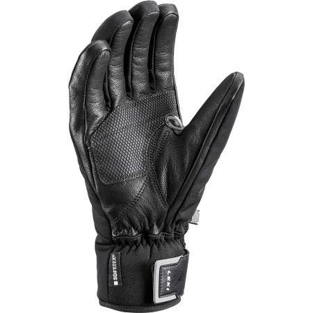 Mănuși de ski - Leki FALCON 3D - 2