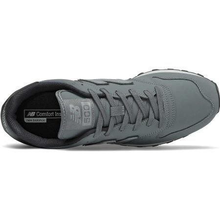Pánska voľnočasová obuv - New Balance GM500LB1 - 3