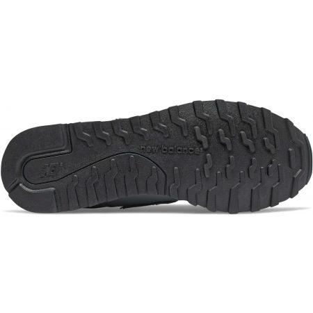 Pánska voľnočasová obuv - New Balance GM500LB1 - 4
