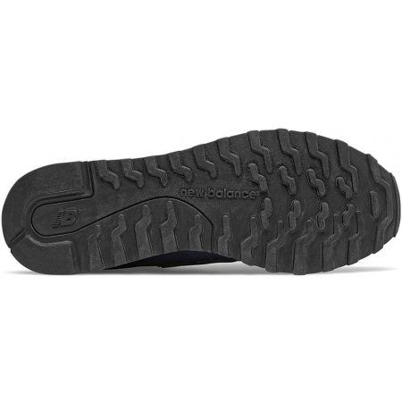 Men's leisure shoes - New Balance GM500LC1 - 4