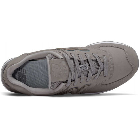 Dámska obuv na voľný čas - New Balance WL574CLE - 3