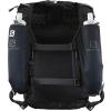 Turistický batoh - Salomon AGILE 6 SET - 2