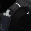 Plecak turystyczny - Salomon AGILE 6 SET - 9