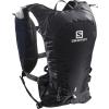Turistický batoh - Salomon AGILE 6 SET - 1