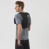 Plecak turystyczny - Salomon AGILE 6 SET - 4