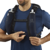Plecak turystyczny - Salomon AGILE 6 SET - 6