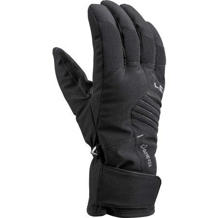Leki SPOX GTX - Ски ръкавици