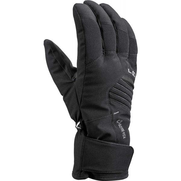 Leki SPOX GTX - Zjazdové rukavice