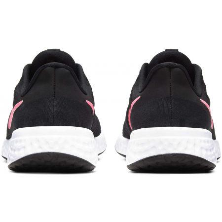 Detská bežecká obuv - Nike REVOLUTION 5 GS - 6