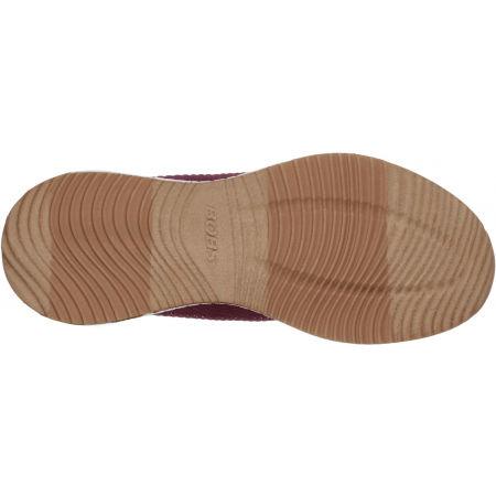 Dámska obuv na voľný čas - Skechers BOBS SQUAD GLAM LEAGUE - 5