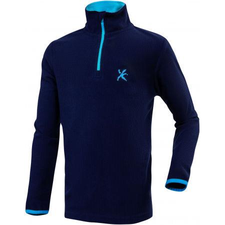 Children's pullover - Klimatex DASHI - 1