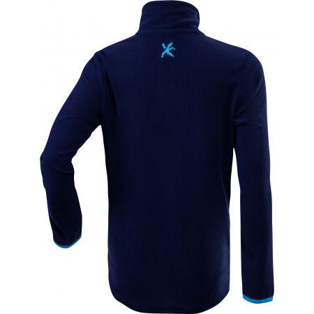 Children's pullover - Klimatex DASHI - 2