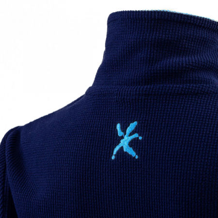 Children's pullover - Klimatex DASHI - 4