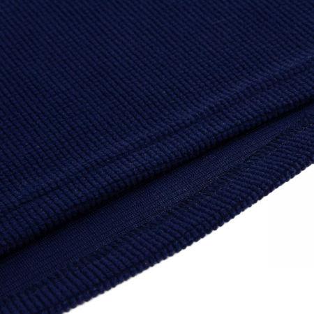Children's pullover - Klimatex DASHI - 5