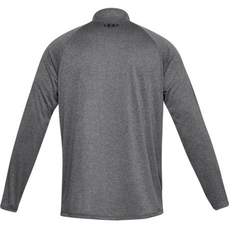 Мъжка блуза - Under Armour TECH 2.0 1/2 ZIP - 2