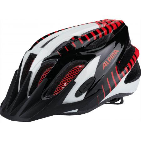 Alpina Sports FB JR. 2.0 - Dětská cyklistická helma