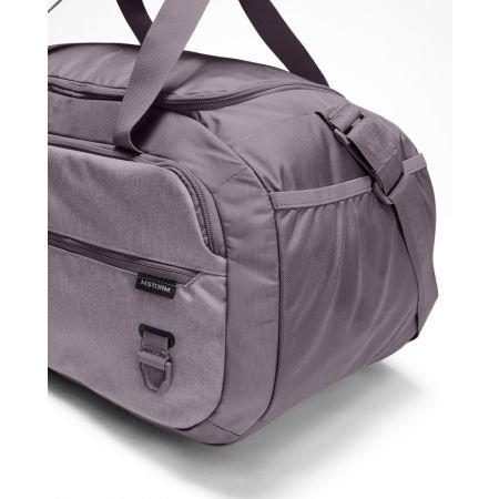 Sportovní taška - Under Armour UNDENIABLE DUFFEL 4.0 SM - 4