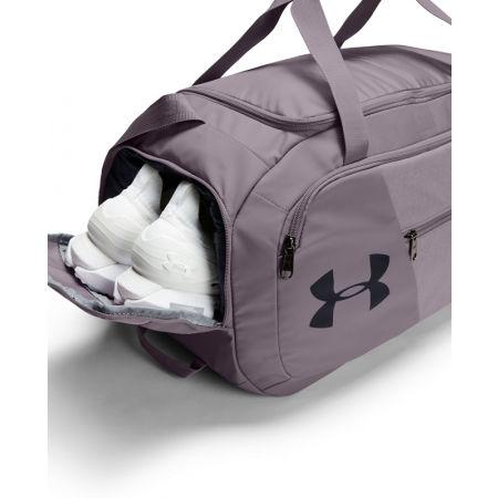 Sportovní taška - Under Armour UNDENIABLE DUFFEL 4.0 SM - 3