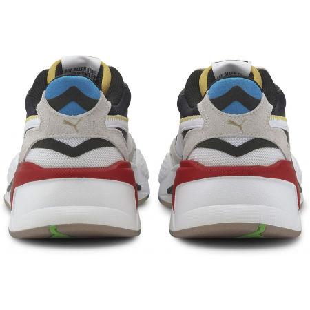 Pánské volnočasové boty - Puma RS - 5