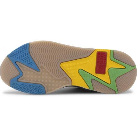 Pánské volnočasové boty - Puma RS - 6