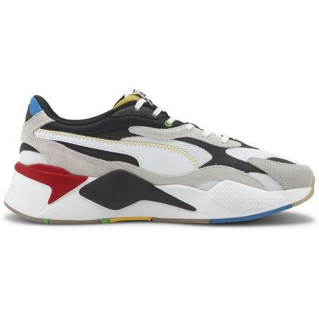 Pánské volnočasové boty - Puma RS - 2