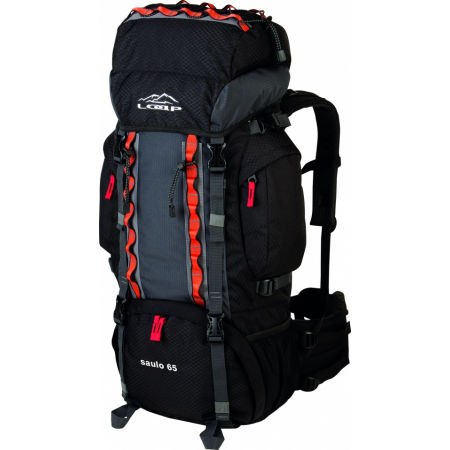 Loap MEADOW 65 - Frame backpack