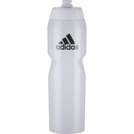 adidas PERFORMANCE BOTTLE - Butelka sportowa