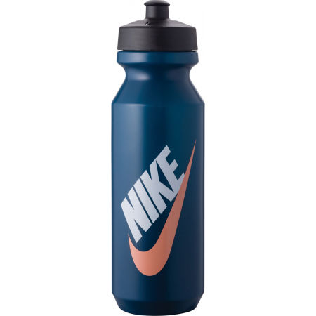 Nike BIG MOUTH GRAPHIC BOTTLE 2.0 - 32 OZ - Fľaša na pitie