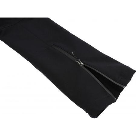 Pantaloni schi softshell femei - Hannah ILIA - 6