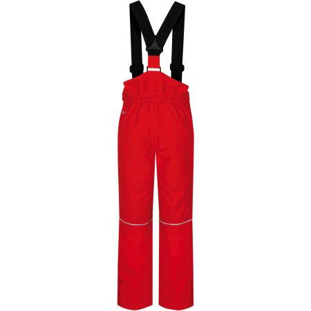 Kids ski pants - Hannah AKITA JR II - 2