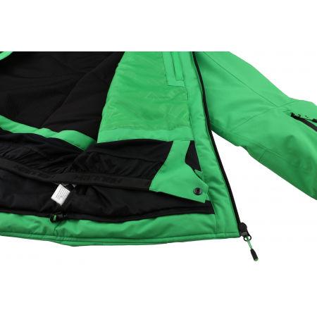 Men's ski jacket - Hannah CALVIN - 3